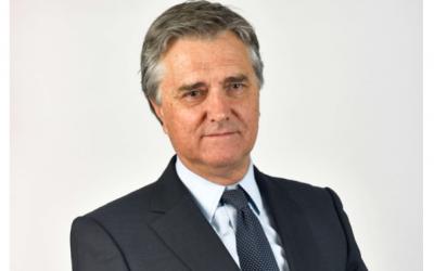 Werner Watznauer reelegido Director de ASIQUIM