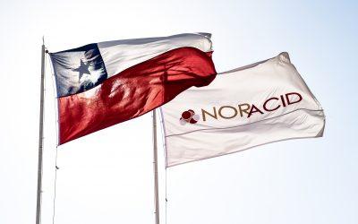 [Video] Noracid y su compromiso con la comunidad